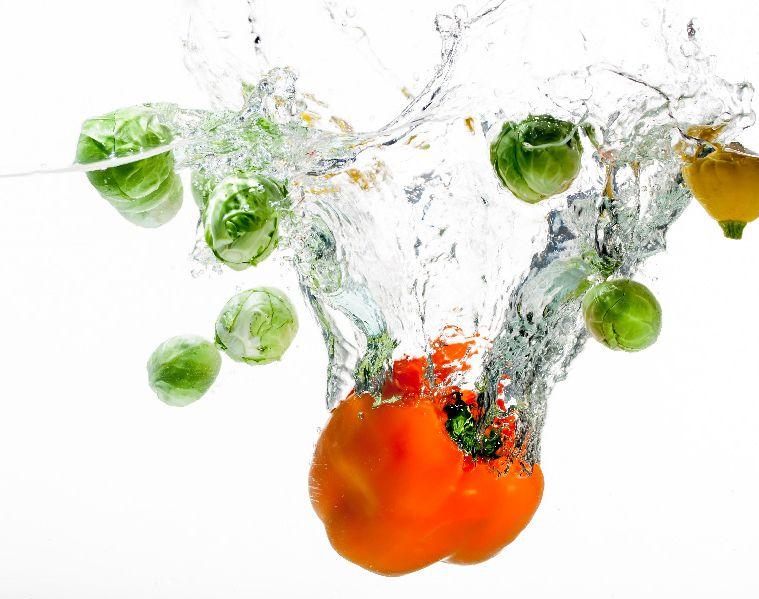 Alimentação Saudável e Estratégia Digital