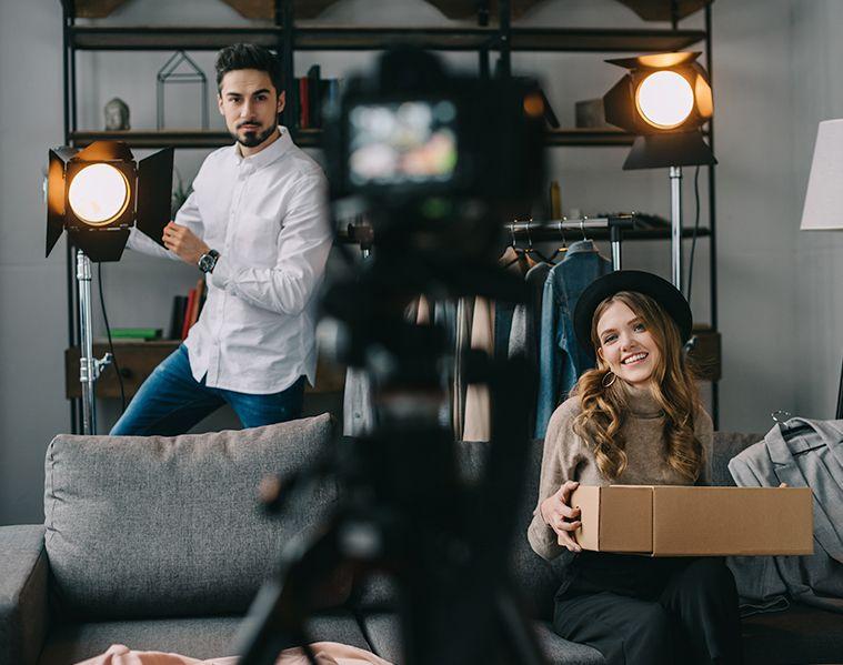 Influencer Marketing | O princípio do fim?