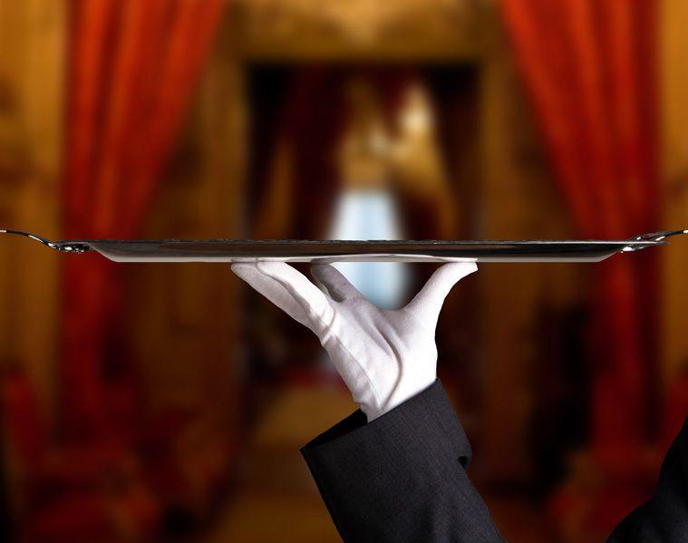 7 Dicas para Aumentar as Vendas da sua Loja Online