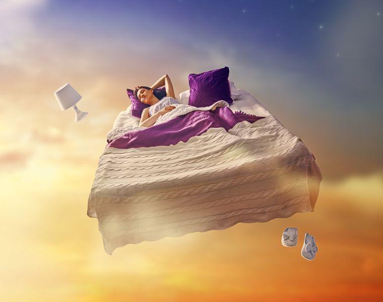 Marketing de Conteúdo | Um sonho tornado em ouro digital
