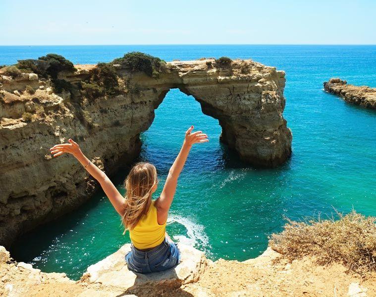 Marketing Turístico Digital em Portugal: Zero resultados encontrados