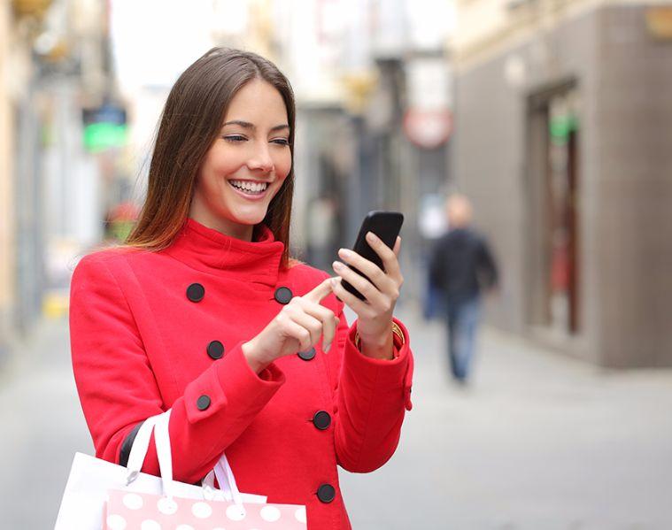 Quer ser a loja online mais importante da avenida?