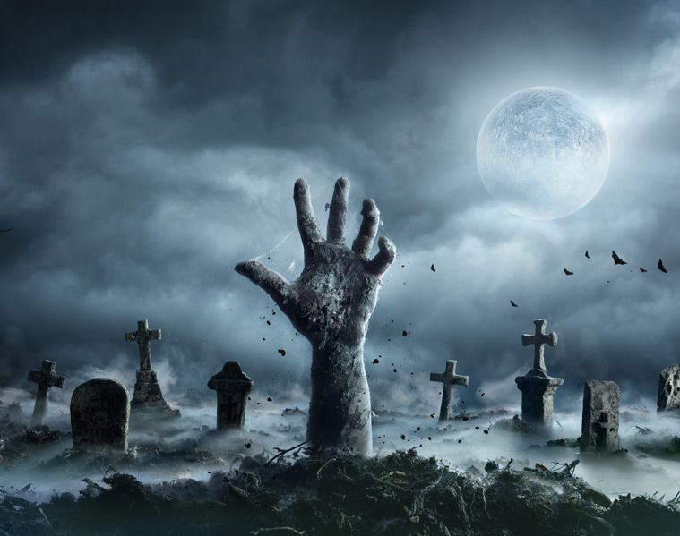 SEO Sazonal: Halloween e o marketing digital