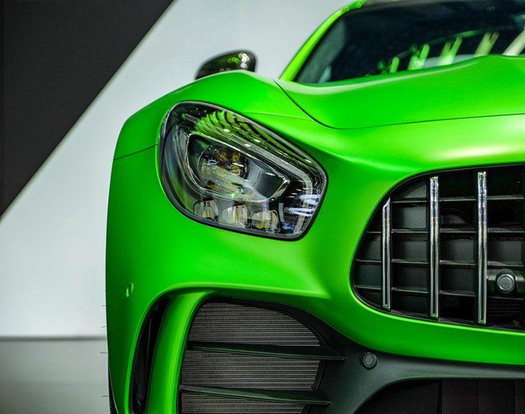 O Setor Automóvel e o Marketing Digital
