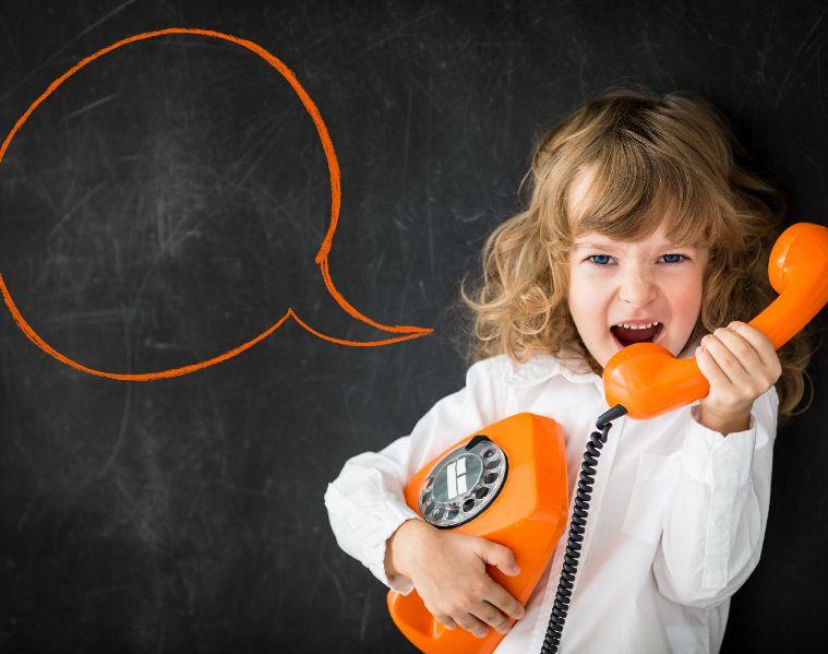 Pesquisa por voz – O que vai mudar no digital?