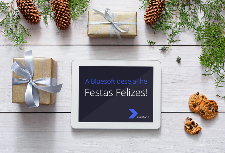 Marketing Digital Postal de Natal