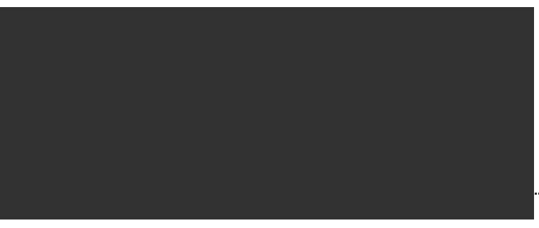 seo e marketing digital na pesquisa de informação online