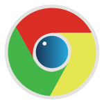 Limpar a cache no chrome